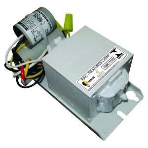 2G31JI65-27ig65hb-reatores-integrados-sem-involucro-mvm