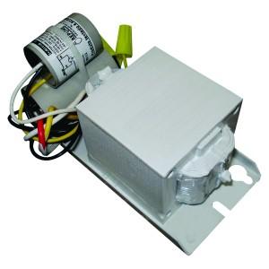 2H93K17I-reatores-integrados-sem-involucro-mvm