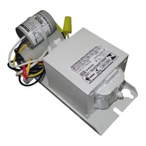 5G32178J-reatores-integrados-sem-involucro-vs