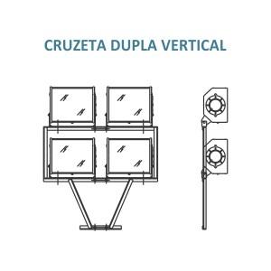 8A62497G-cruzeta-dupla-vertical