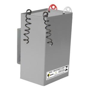 A6K4D19C-bh68akjf-reatores-externos-mvm