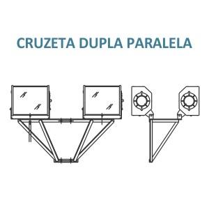 BDH754GC-cruzeta-dupla-paralela