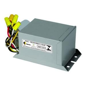 JK29341H-db54ej0g-reatores-internos