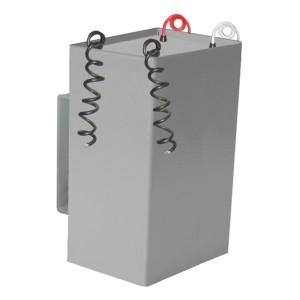 KG60B3ED-reatores-externos-mvm