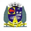 Prefeitura de Caieiras
